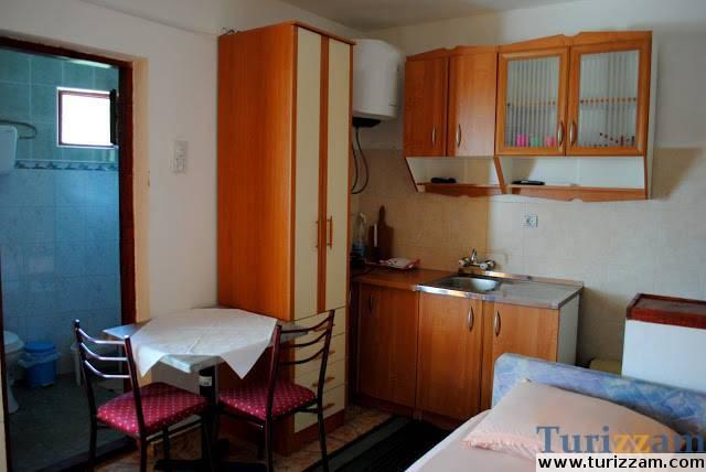 Danojlovic apartmani