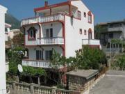 Vila Ponta 20m od mora - Apartmani Dobra voda
