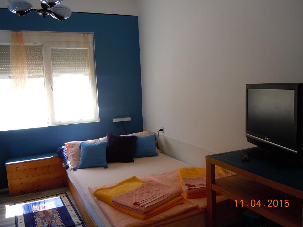 Apartmani Pavlovic