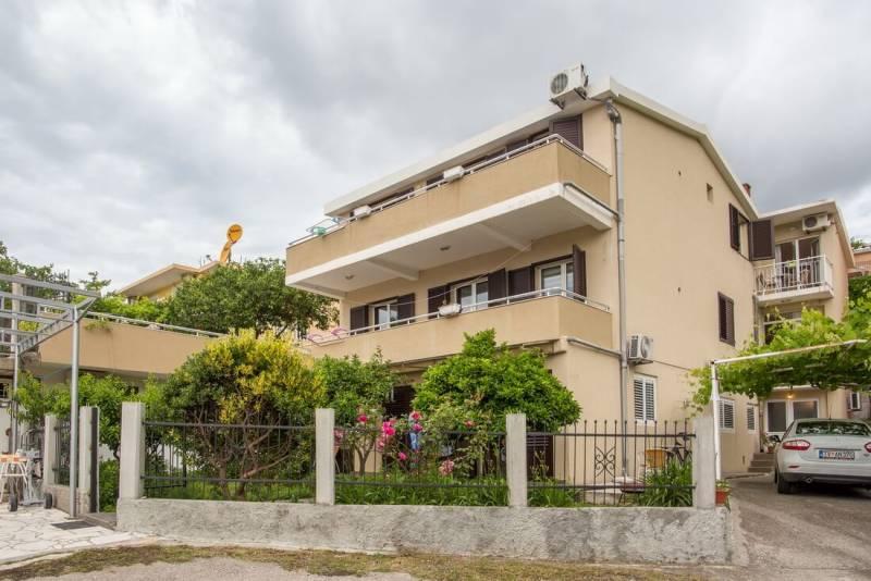 Villa Maša 2
