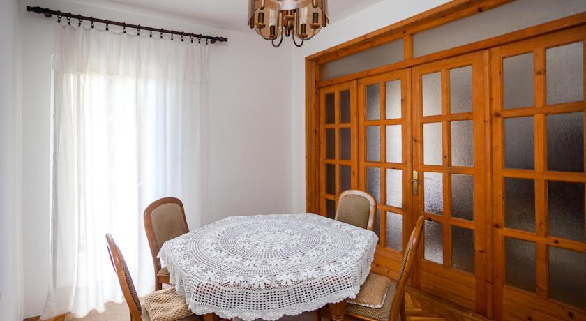 Apartmani Ratkovic