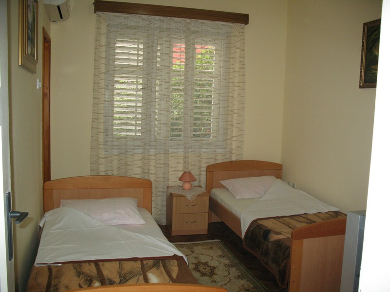 Apartmani i sobe Vega