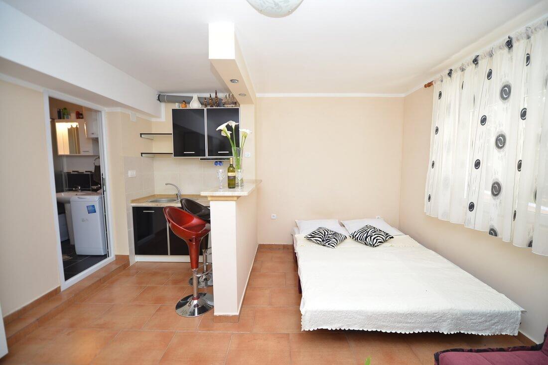 Apartmani Marko-Studio apartman