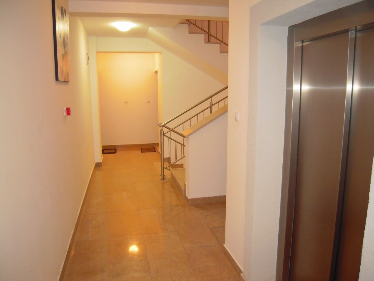Podgorica renta stan na dan, prenociste, smještaj