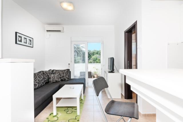 Apartman Pean