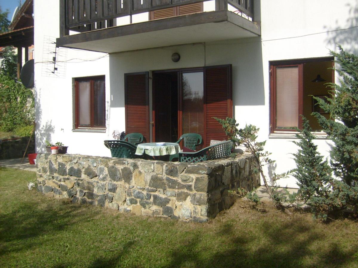 Zlatibor Apartman Tomic 53 m2