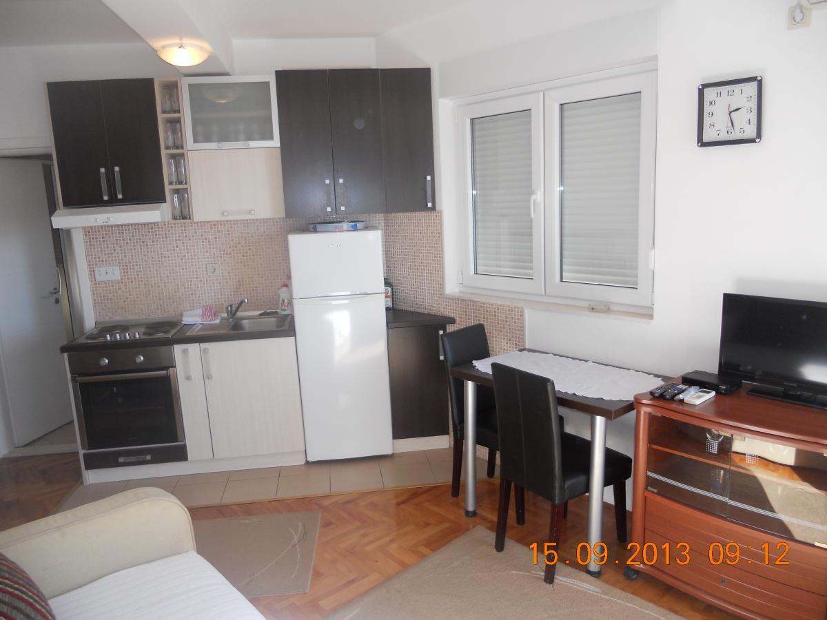 Apartman Rada