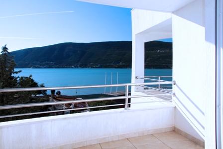 Apart Hotel Kukoljac