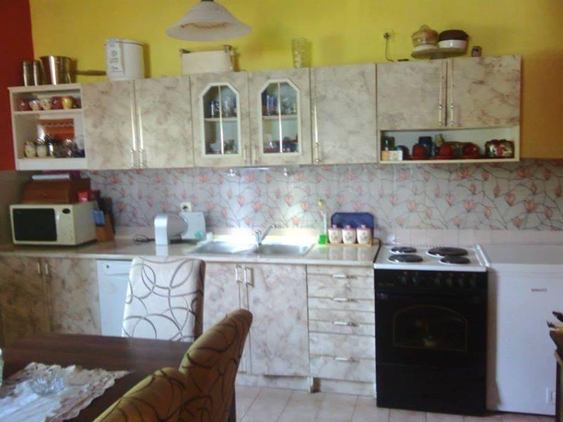 Apartmani Herceg Novi