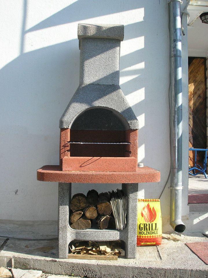 Vukovic Apartmani