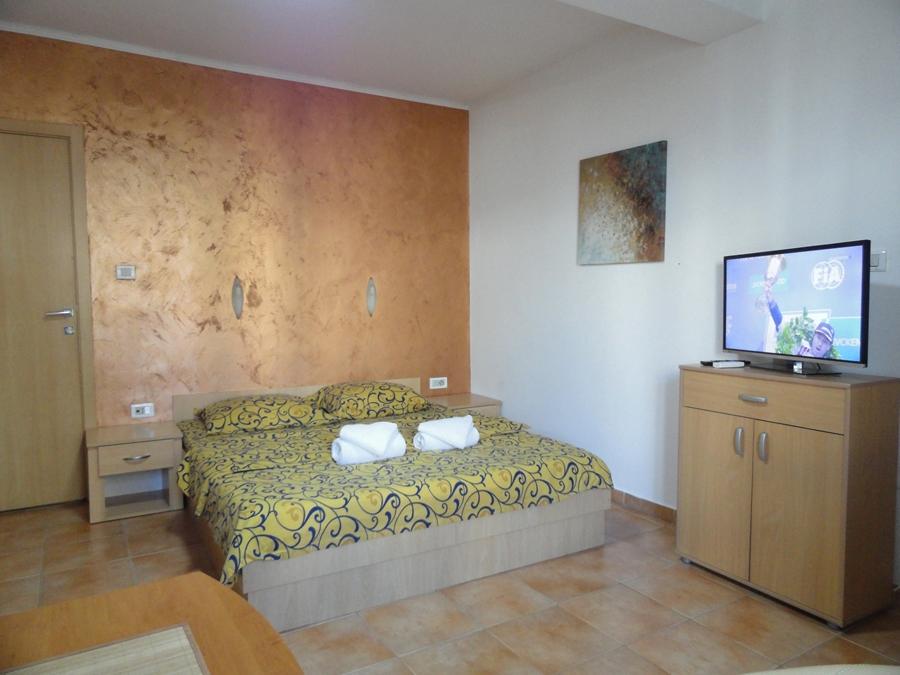 Apartmani Mare Budva