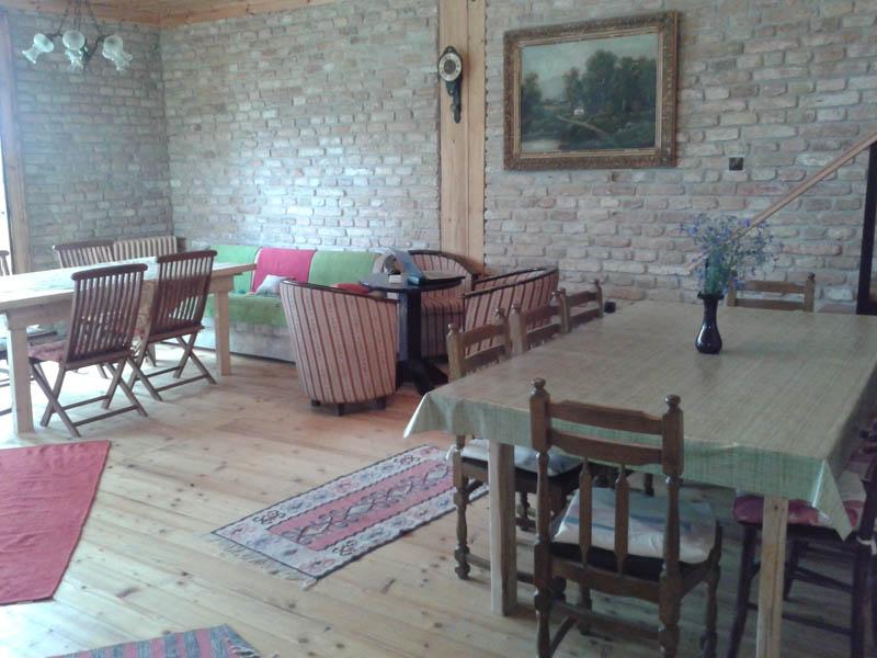 Guest House VIDMAR