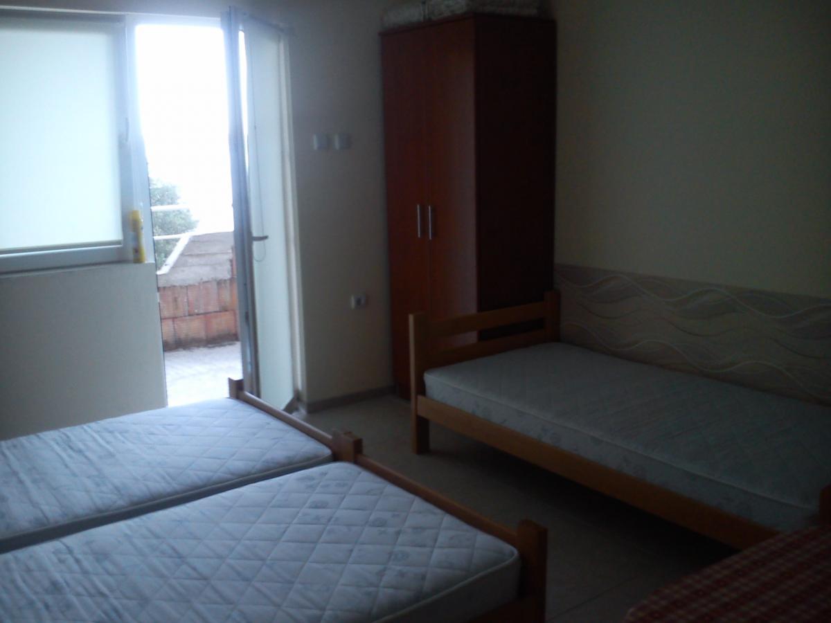 Apartmani Tri Zvona