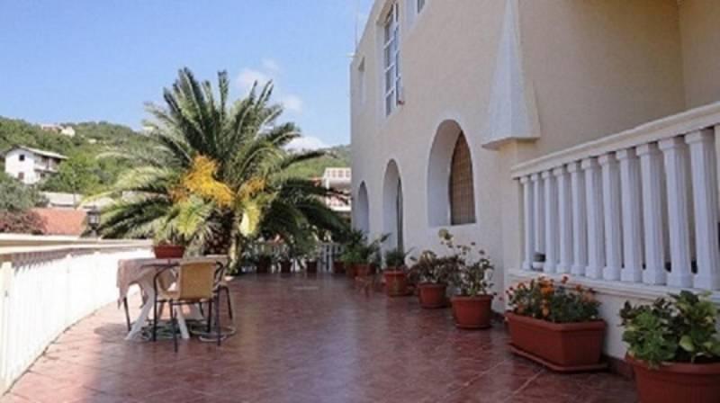 Apartmani Palma