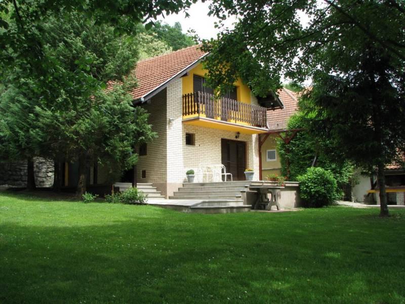 Kuća Dragović