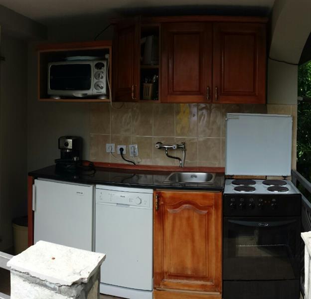 MM Apartmani