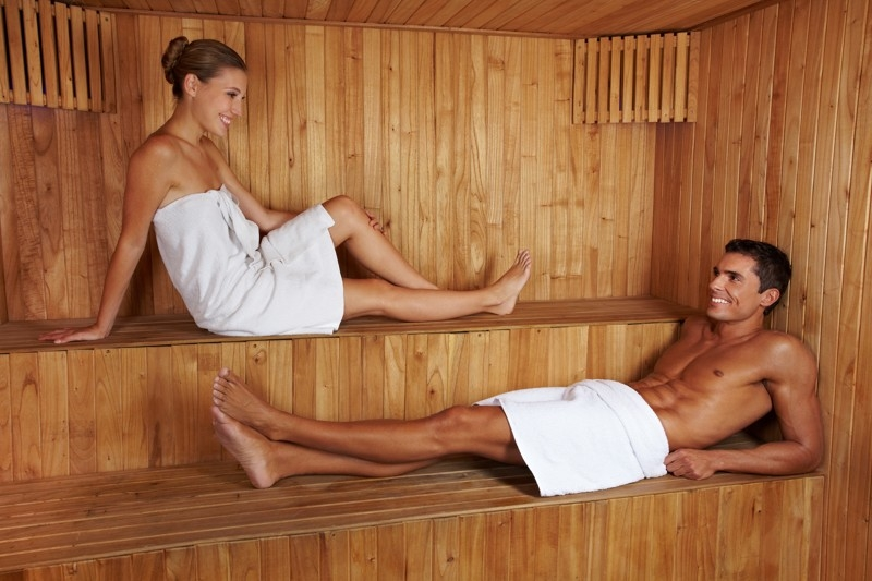 Hotel Ozon*** Sport & Welness