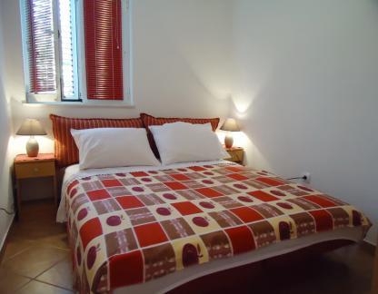 Apartmani Sijerkovic Bijela