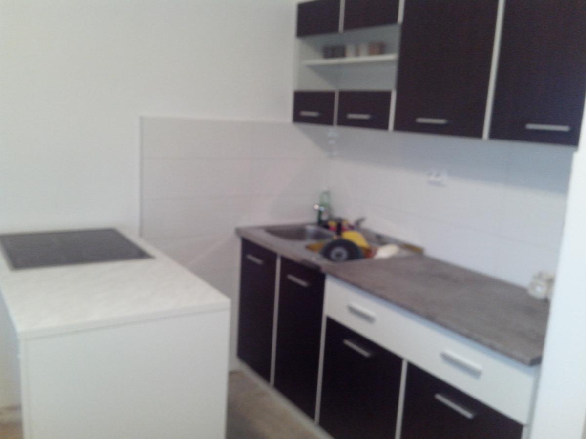 Apartman Jaćimović Zlatibor