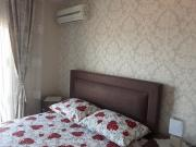 Sobe Vlaovic - Apartmani Igalo