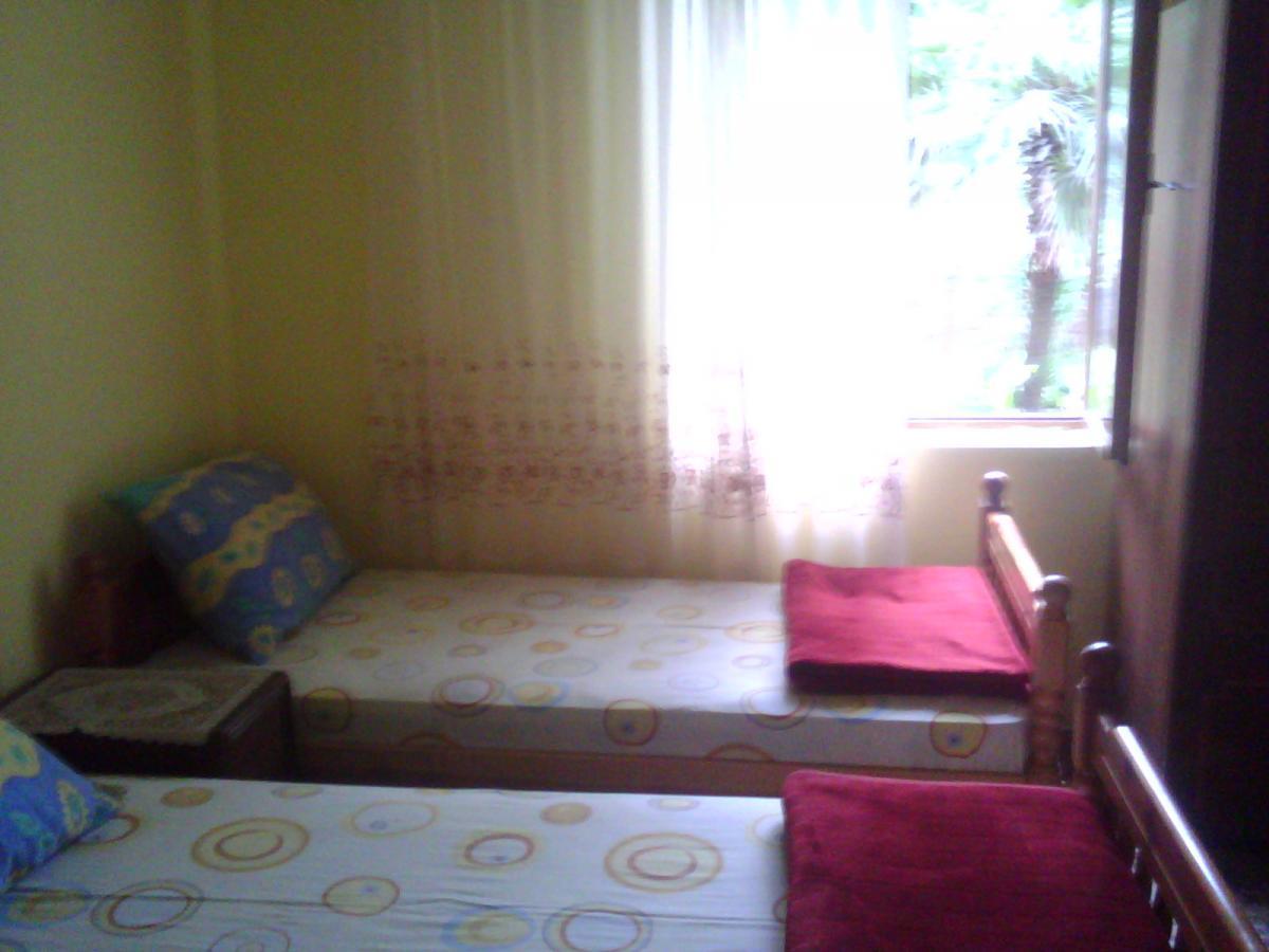 Apartman Krasici