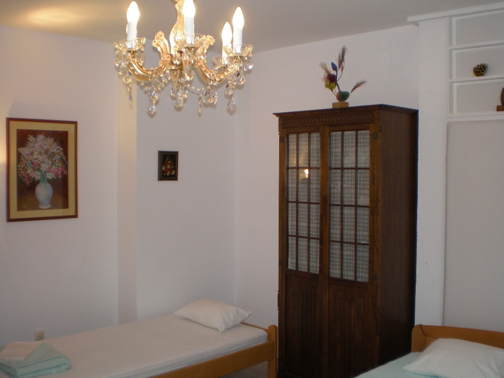 Apartment Pinebreeze