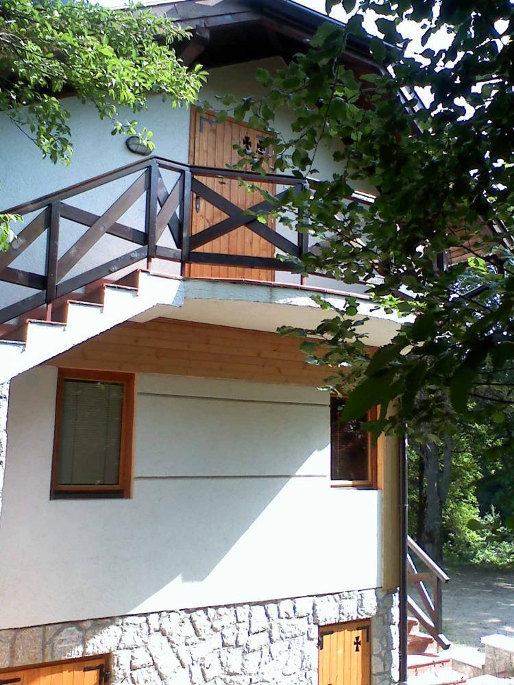 Apartman Čarolija Zlatibor