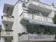 Apartmani Sekulic - Apartmani Becici