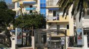 Villa Jadranka Sutomore - Apartmani Sutomore