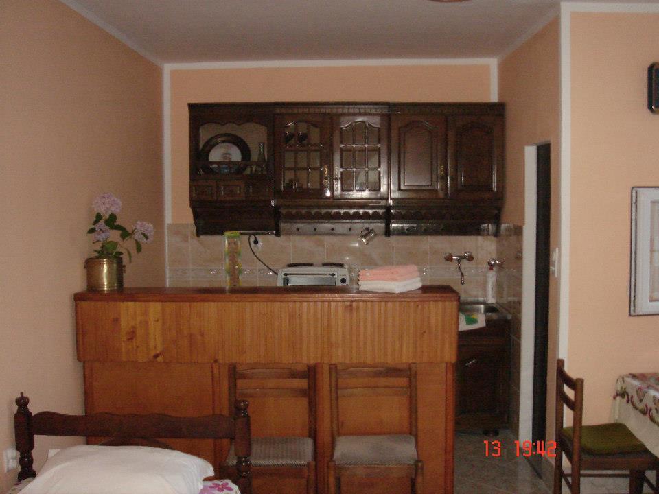 Apartman Simic