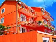 Apartmani Igalo - Apartmani Igalo