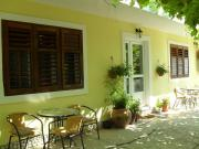 Privatni smjestaj Stefanovic - Apartmani Igalo