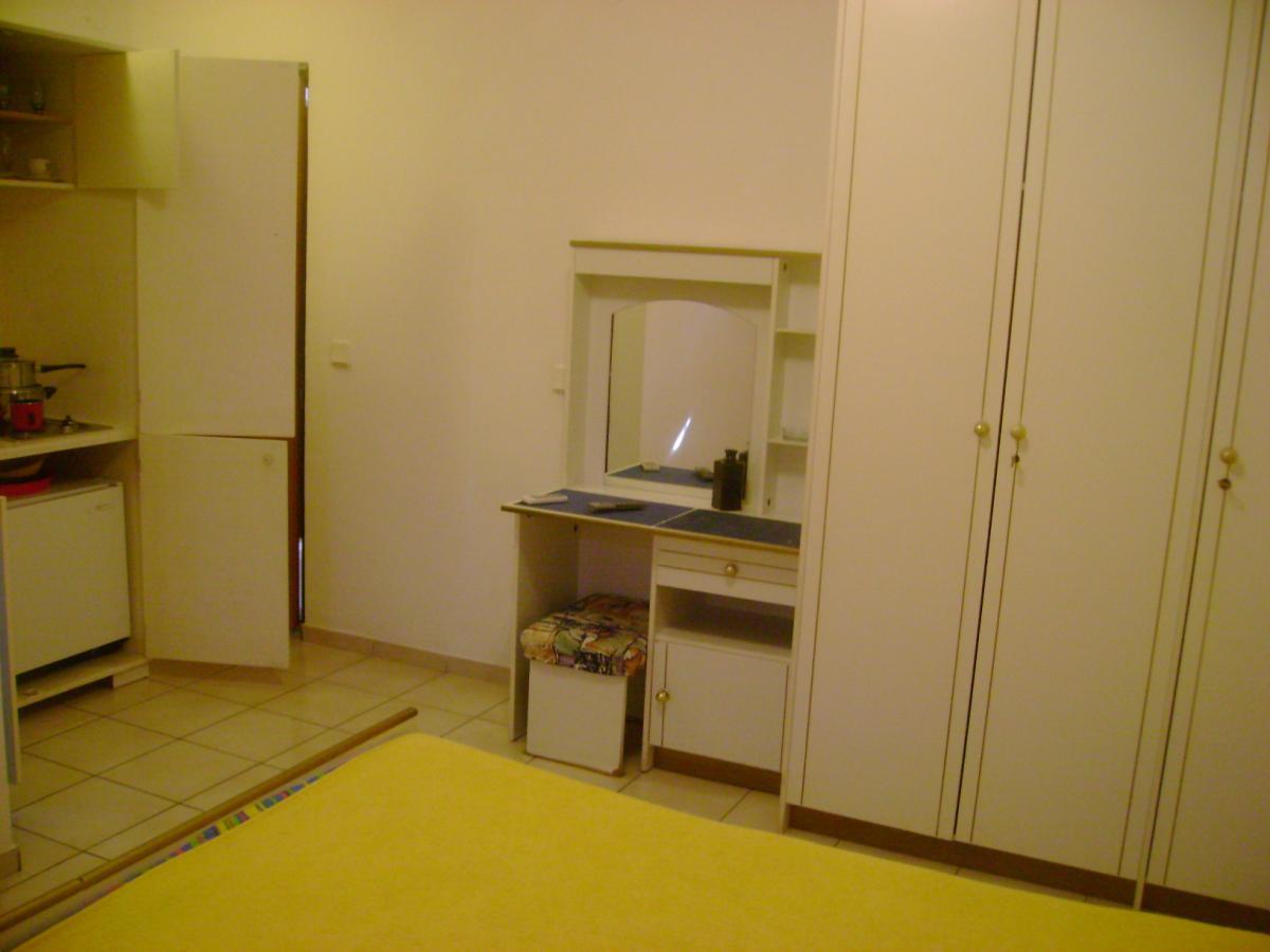 Apartmani Davidovic