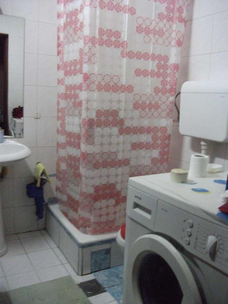 Apartman Simona