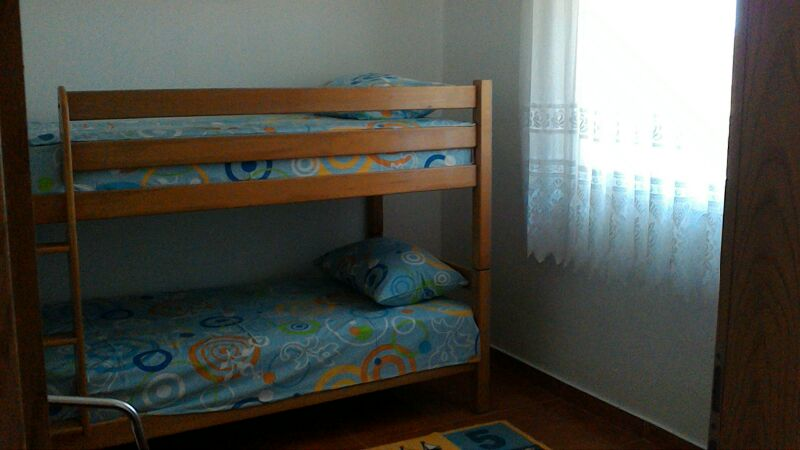 Apartmani Majorka