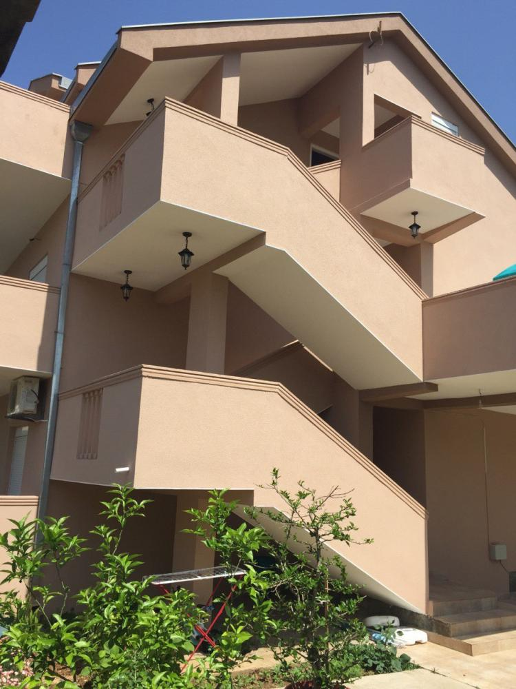Apartmani Masa