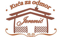 Kuca za odmor Jeremic