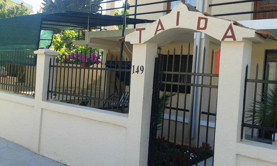 Vila Taida
