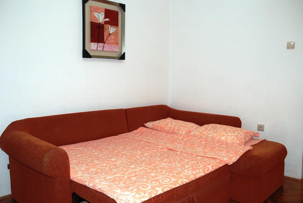 Apartman Dragana Budva