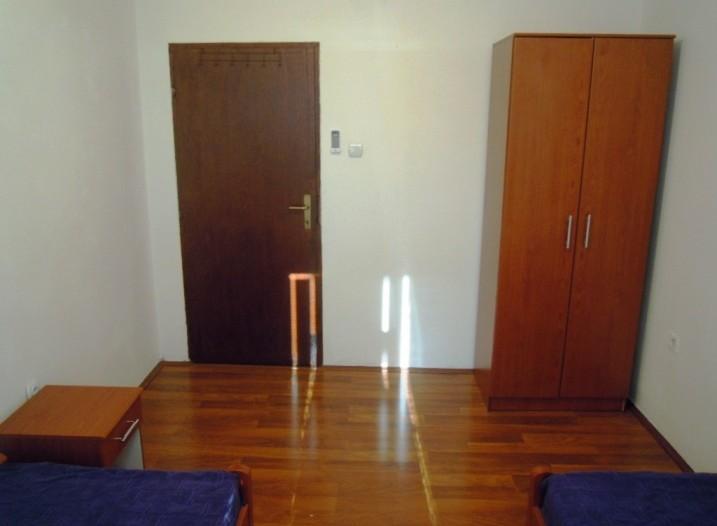 Apartman Marko Sutomore