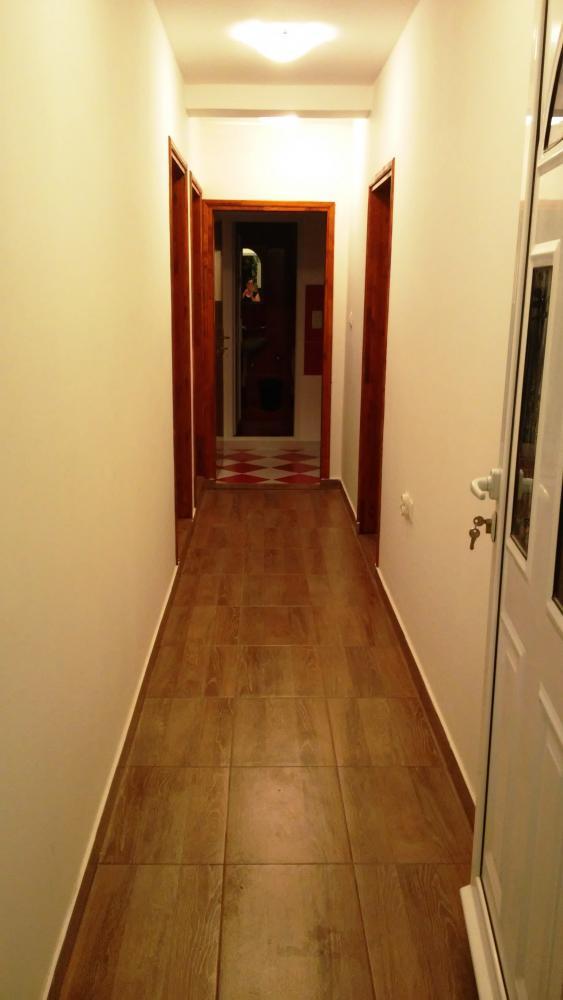 Studio apartmani Sutomore