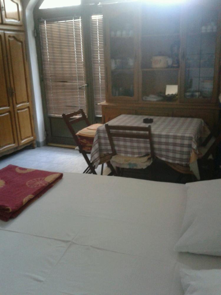 Herceg Novi sobe sa kupatilom