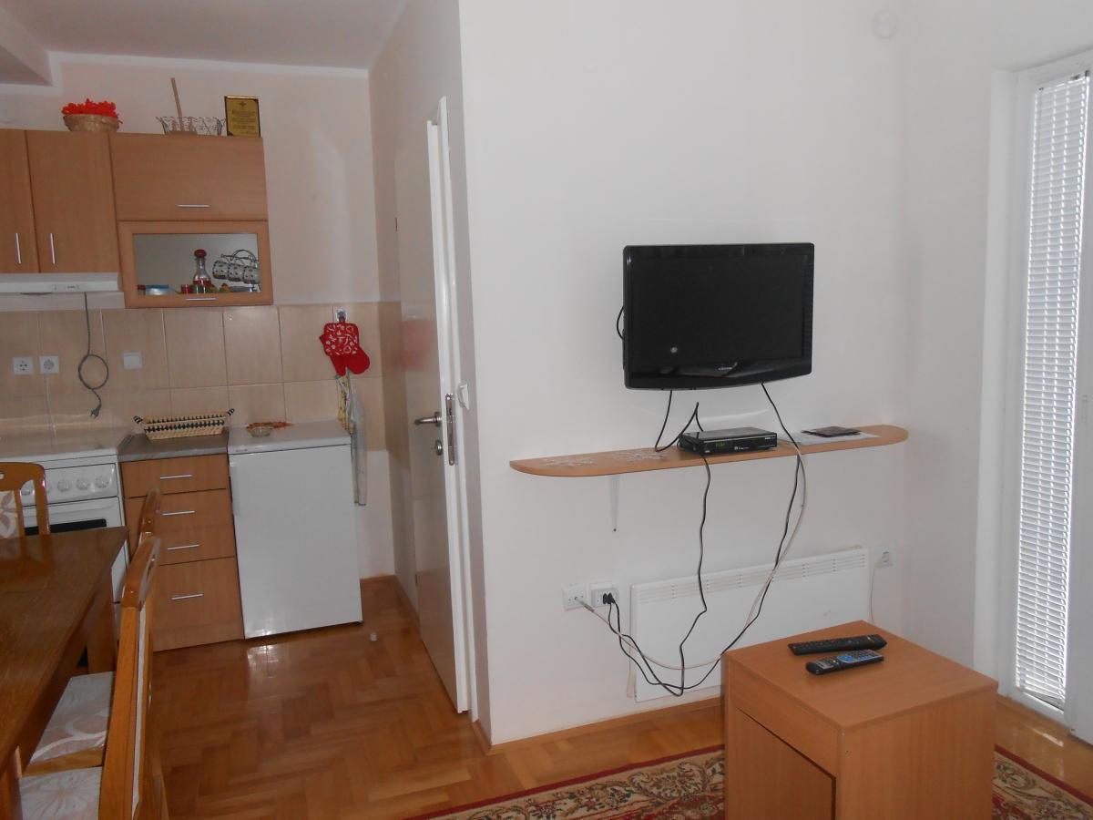 Apartmani Kopaonik
