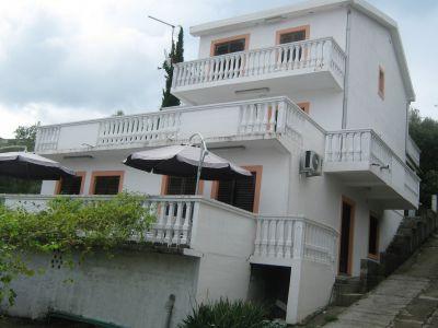 Vila Ceca