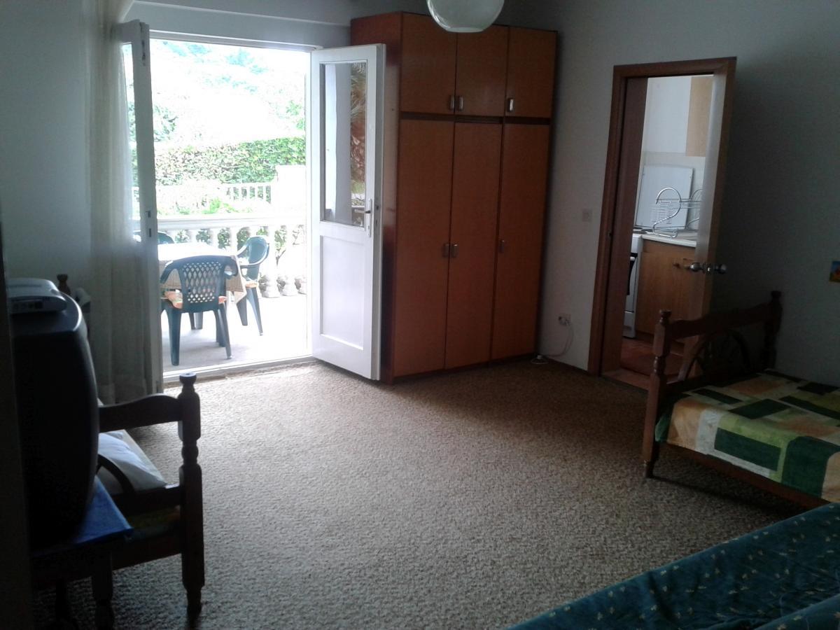 Apartman MM