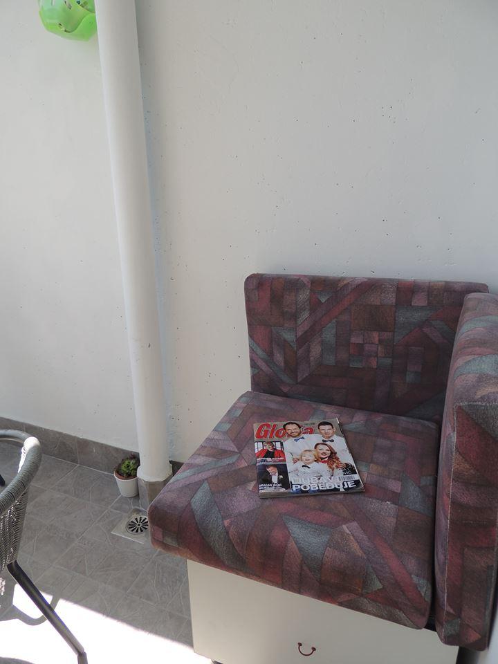 Beli apartman