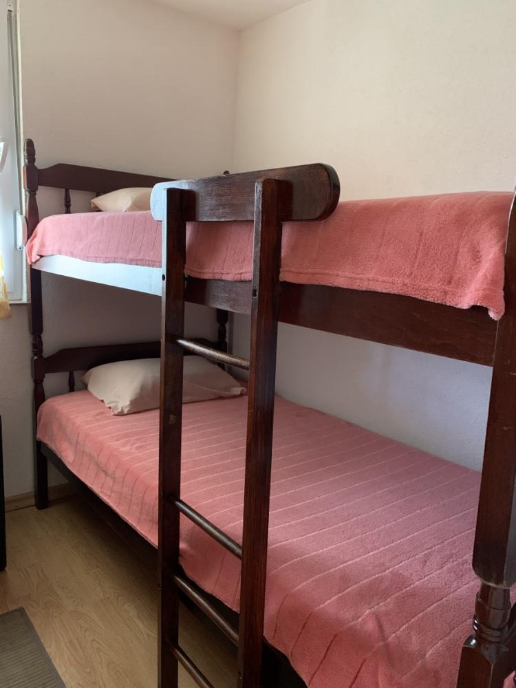 Apartmani Šćasni Igalo