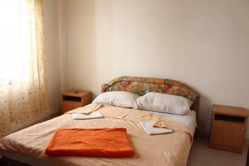 Nikolic sobe i apartmani