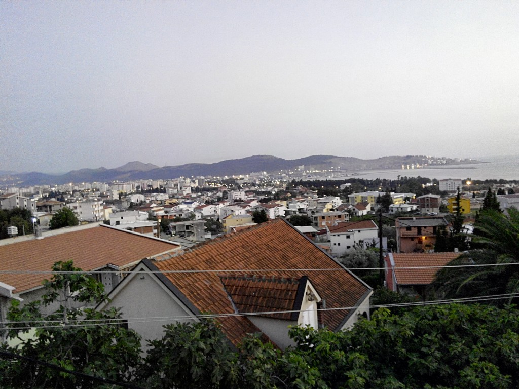 Vila Susanjka - apartmani 2, 4, 5 i 6 kreveta
