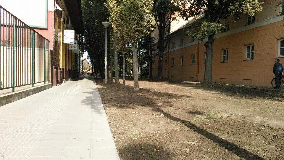 Hostel Paparazzo